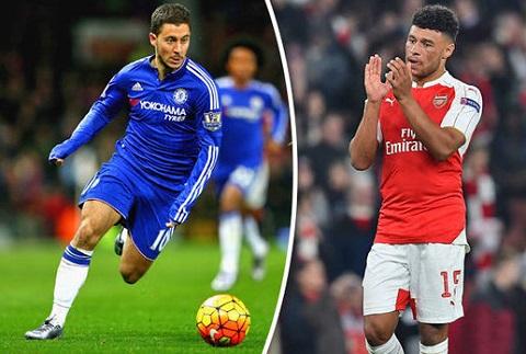 Chelsea-mang-Hazard-doi-lay-sao-tre-Arsenal