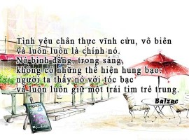 nhung-cau-noi-bat-hu-ve-tinh-yeu-hay-nhat-di-vao-long-nguoi-2