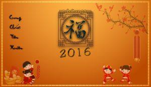 xem-tuoi-xong-dat-nam-2016-so-1