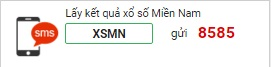 xsssn (2)