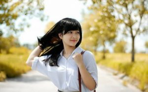 anh-girl-xinh-hoc-sinh-mac-dong-phuc-cuc-de-thuong-16