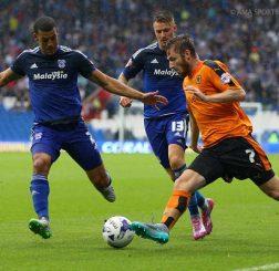 Nhận định Cardiff vs Wolves