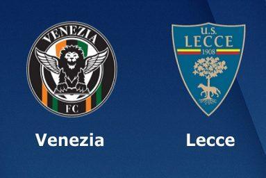 Nhận định Venezia vs Lecce