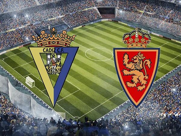 Nhận định Cadiz vs Zaragoza, 2h00 ngày 9/04