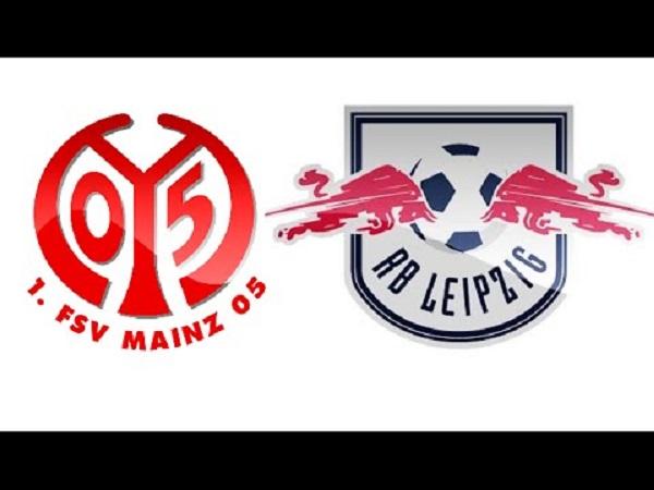 Soi kèo Mainz vs RB Leipzig, 1h30 ngày 4/05