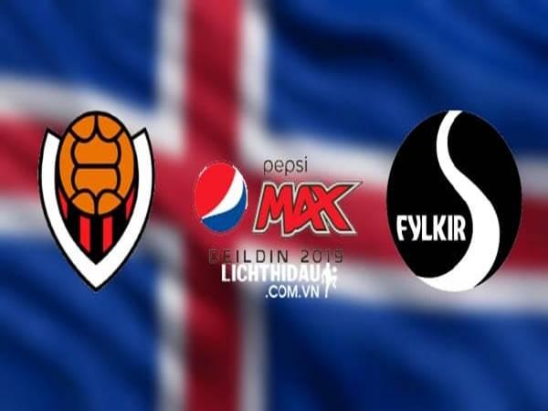 nhan-dinh-vikingur-reykjavik-vs-fylkir-02h15-ngay-16-7