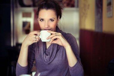 Những điều mà vợ nên học từ kẻ thứ ba