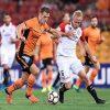 Brisbane_Roar_vs_Western_United-min