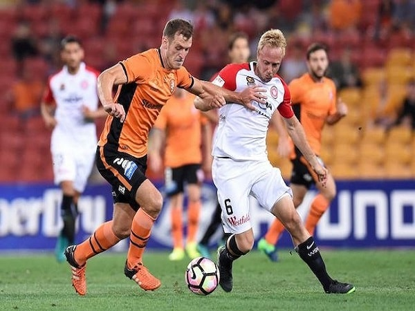 Brisbane_Roar_vs_Western_United-min