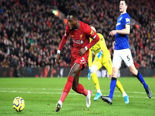 Nhan-dinh-bong-da-Bournemouth---Liverpool-min