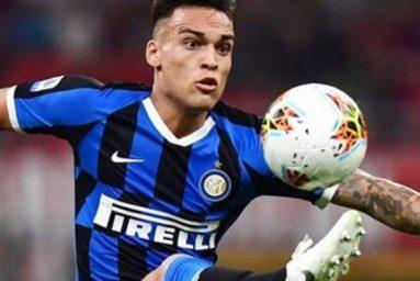 Tin bóng đá sáng 14/7: Barca đưa ra tuyên bố về Lautaro Martinez