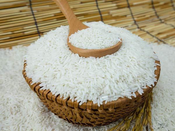 Giải mã giấc mơ thấy gạo có ý nghĩa gì?