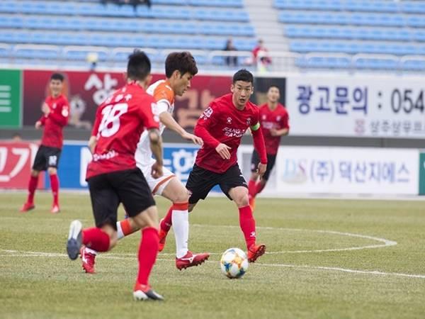soi-keo-gwangju-vs-sangju-sangmu-18h00-ngay-159