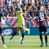 du-doan-empoli-vs-cosenza-calcio-1914-21h00-ngay-4-1