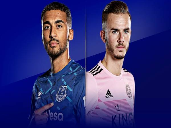 everton-vs-leicester-03h15-ngay-28-1