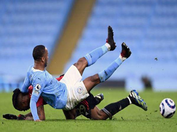 Nhận định, soi kèo Man City vs Southampton, 01h00 ngày 11/3 - NHA