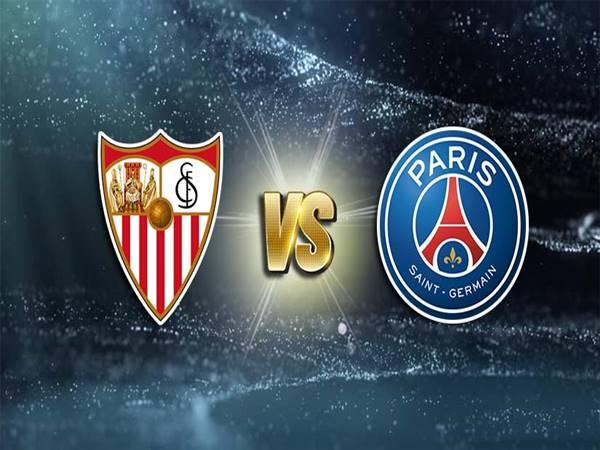 Nhận định Sevilla vs PSG, 01h00 ngày 28/7, GHCLB