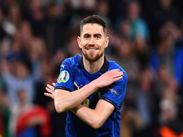 Tin thể thao trưa 8/7: Messi có đối thủ tranh QBV 2021