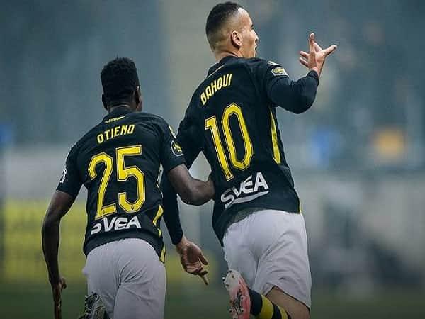 Nhận định Degerfors vs AIK Fotboll 28/9