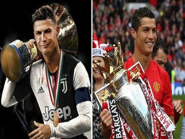 cầu thủ ghi nhiều bàn thắng nhất champion league